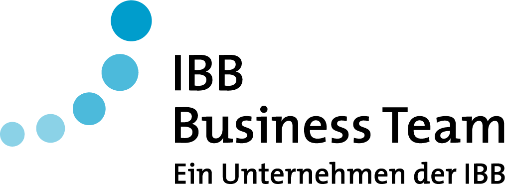 IBB BusinessTeam_4c