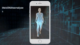 lindera video tool portfolio healthcare vfx 3d