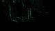 Palmberg Master 4K 50fps Original Footage 0-17 screenshot