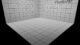 Palmberg Master 4K 50fps Original Footage 0-28 screenshot