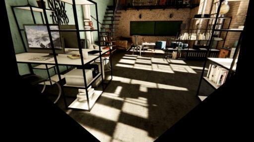 Palmberg Master 4K 50fps Original Footage 2-31 screenshot