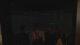 "Screenshotter--YouTube-Immersive3DExperienceforPalmbergOrgatec2018-0'12"""