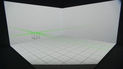 "Screenshotter--YouTube-Immersive3DExperienceforPalmbergOrgatec2018-0'36"""