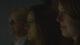 "Screenshotter--YouTube-Immersive3DExperienceforPalmbergOrgatec2018-0'46"""