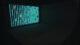 "Screenshotter--YouTube-Immersive3DExperienceforPalmbergOrgatec2018-1'13"""