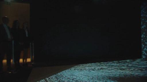 "Screenshotter--YouTube-Immersive3DExperienceforPalmbergOrgatec2018-1'59"""