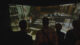 "Screenshotter--YouTube-Immersive3DExperienceforPalmbergOrgatec2018-2'23"""