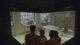 "Screenshotter--YouTube-Immersive3DExperienceforPalmbergOrgatec2018-2'38"""