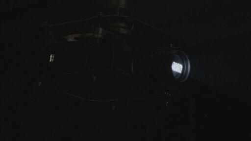 "Screenshotter--YouTube-Immersive3DExperienceforPalmbergOrgatec2018MakingOf-0'19"""
