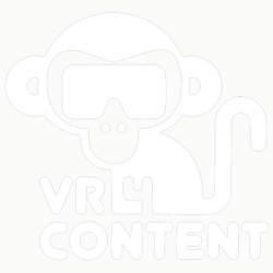 vr4content agency interactive media content creation ar vr 360 3d stoytelling augmented vritual production service berlin culture museum museums institution institution education marketing advestisement campaing campaings visitor journey user experience streaming events fair booth fairs booths